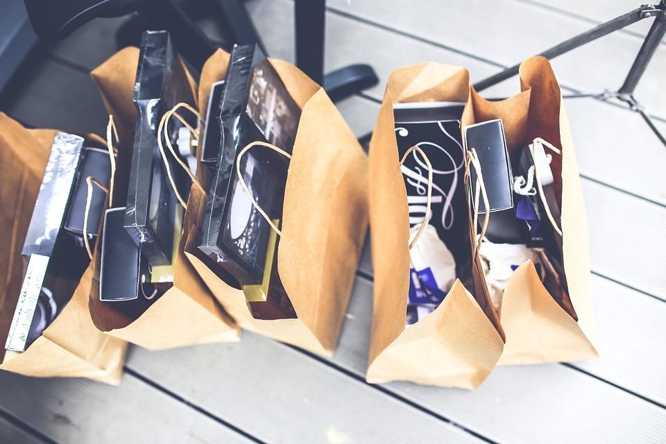 ¿Cómo influye el Black Friday en el comercio electrónico?