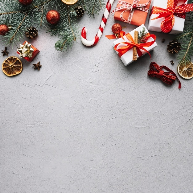 Potencia tus ventas en Navidad gracias al Marketing Digital