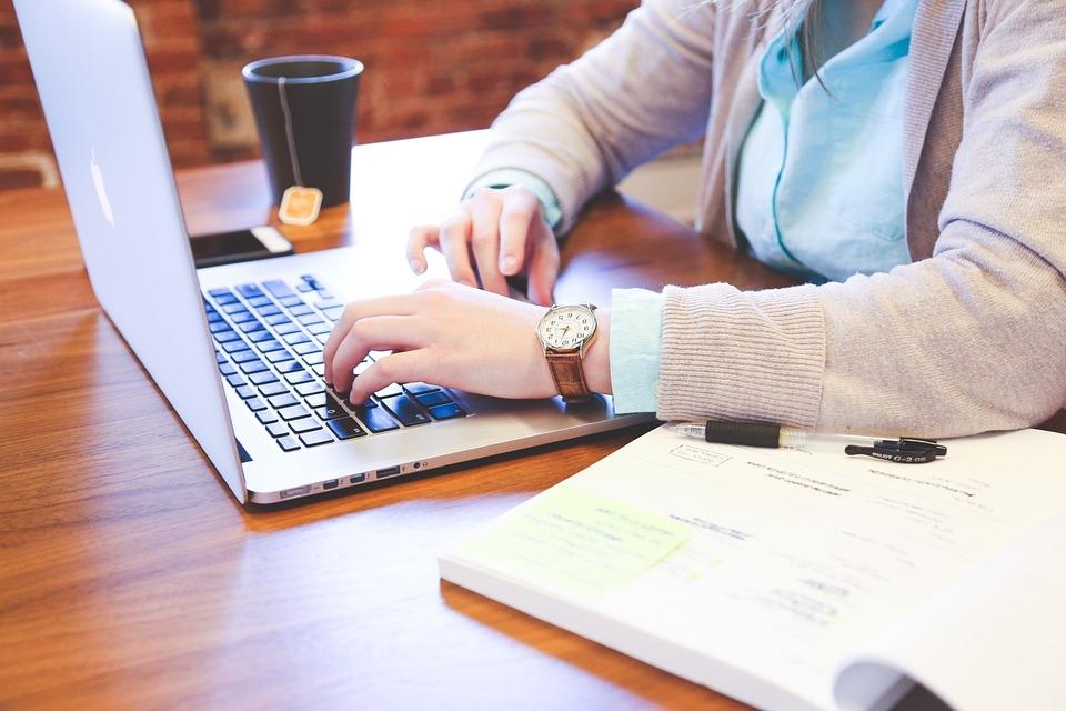 ¿Por qué es mala idea copiar contenido en Internet?