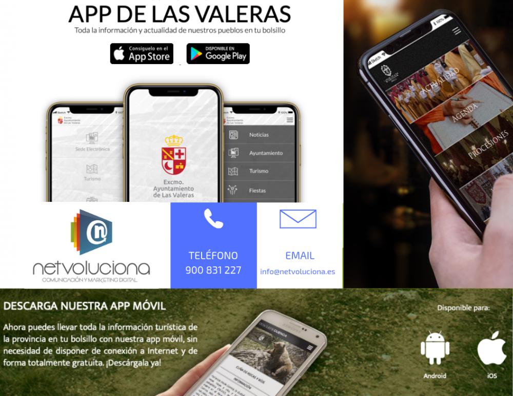 8 ventajas de tener un App para tu negocio