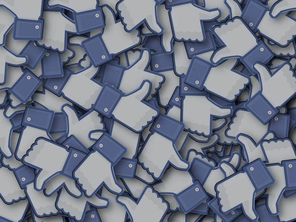 ¿Cómo hacer para que el algoritmo de Facebook juegue a favor de tu marca?