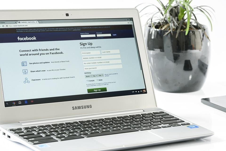 Consejos para visibilizar tu negocio en las redes sociales ante la realidad impuesta por el coronavirus (COVID-19)