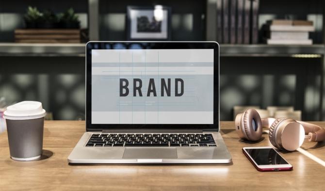 ¿Qué es el restyling de marca?
