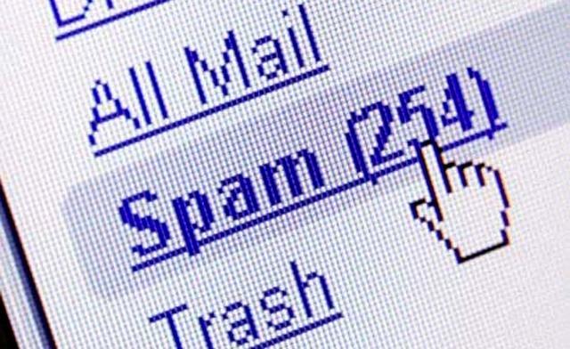 Google diseña un Captcha más sencillo para prevenir el spam en nuestra página web