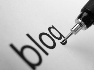 Ventajas de tener un blog en tu web