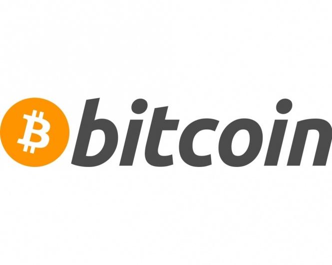 Bitcoin, la nueva divisa electrónica segura