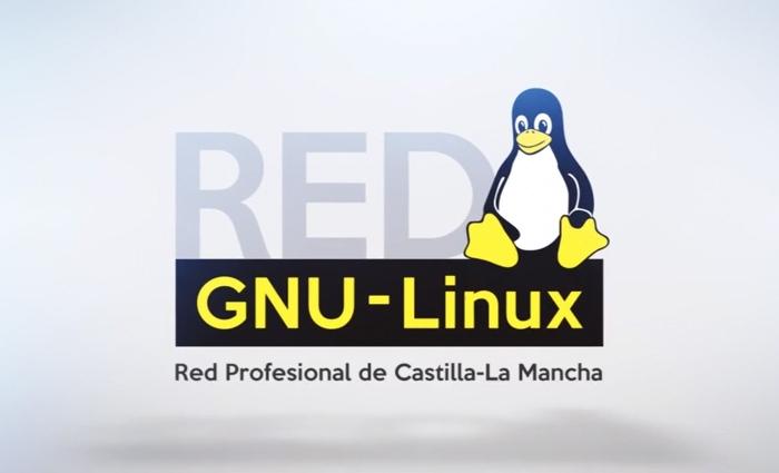 Entra en funcionamiento la Red de Empresas y Profesionales GNU-Linux de Castilla-La Mancha