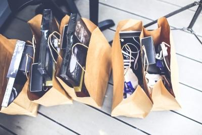 ¿Qué importancia tiene el Black Friday en el comercio electrónico?