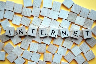 ¿Cómo influye la comunicación digital en tu negocio?