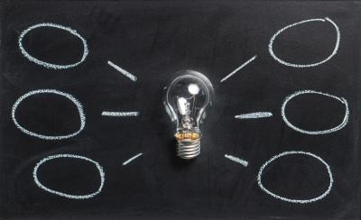 Cómo aumentar tus ventas a través del marketing emocional o neuromarketing