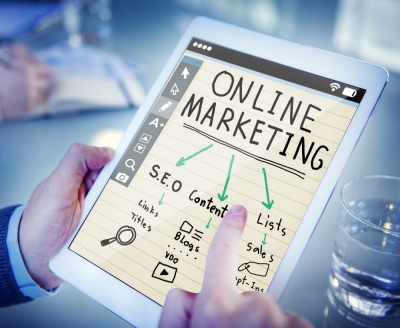 ¿Por qué es imprescindible el Marketing Digital en una empresa?