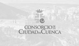 Netvoluciona resulta adjudicataria del contrato de Servicios y Soporte de los sistemas de información del Consorcio Ciudad de Cuenca