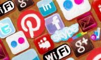 Renovarse o morir: ¿qué novedades incorporan las redes sociales más importantes?