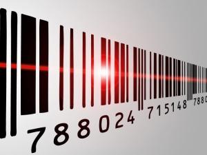 El comercio electrónico, una buena alternativa en tiempos de crisis