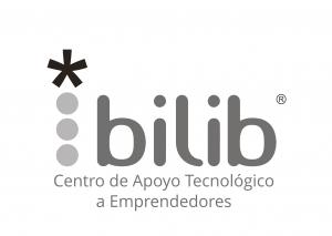 Netvoluciona se convierte en la primera empresa conquense reconocida con los sellos de confianza otorgados por Bilib