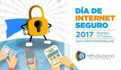 Consejos útiles para navegar por Internet con seguridad