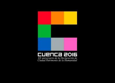 Colaboramos con Cuenca 2016