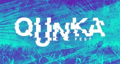 Netvoluciona colaborará con Qunka Fest, el Primer Festival de Música comercial de Cuenca