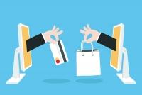 Ayudas para la implantación de páginas web, tiendas online, traducción de contenidos e identidad corporativa