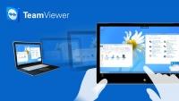 Controla todos tus dispositivos de forma remota con TeamViewer