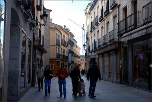 Los comercios de Castilla -La Mancha ya pueden solicitar las ayudas a la creación de páginas web y tiendas virtuales. Llámanos y te asesoramos gratis