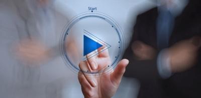El vídeo como potencial herramienta de marketing online