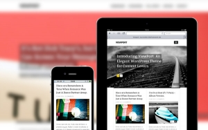 La web móvil y la utilidad de la etiqueta
