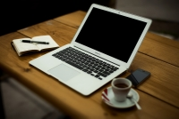 7 tipos de publicaciones que te garantizarán el éxito en las redes sociales