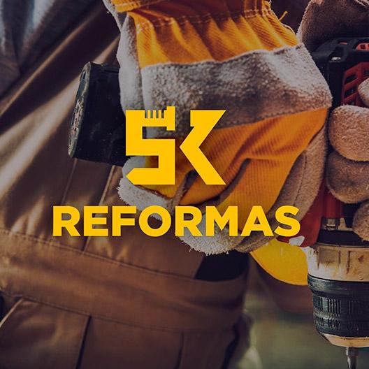 Imagen Sk Reformas