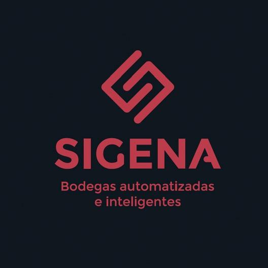 Imagen Sigena