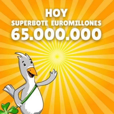 Imagen web El Cuco Encantado