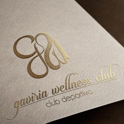 Imagen web Gaviria Wellness Club