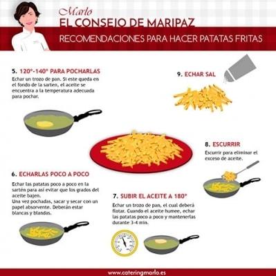 Imagen web Maripaz Marlo