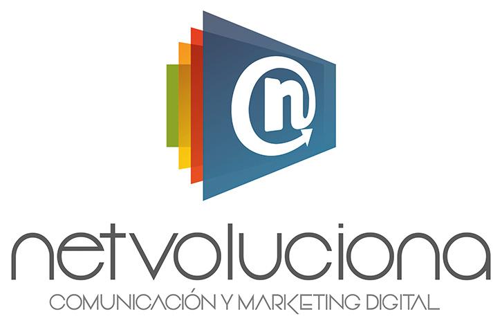 logo Netvoluciona