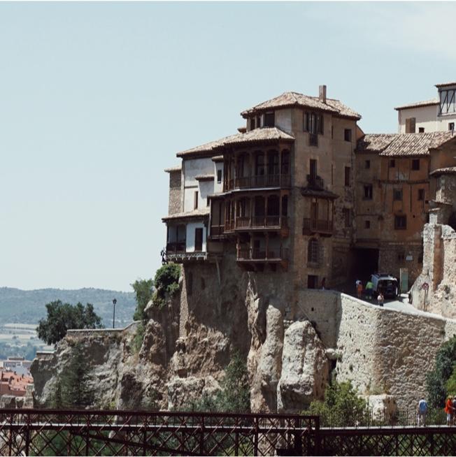 Imagen Cuenca