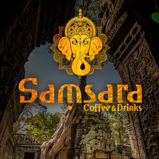 Imagen Samsara