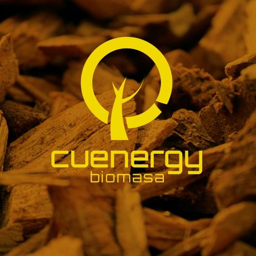 Imagen Cuenergy