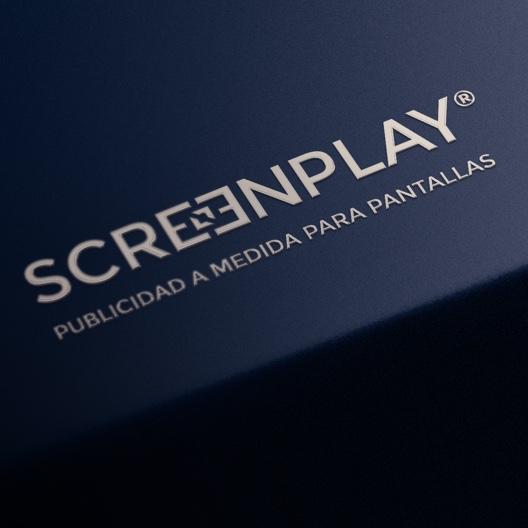 Imagen Screenplay