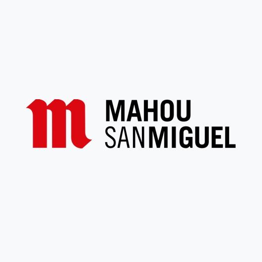 Imagen Mahou San Miguel