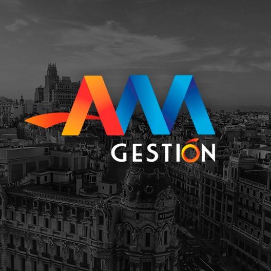 Imagen AM Gestión