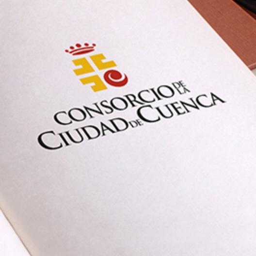 Imagen Consorcio